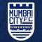 MUMBAI_BOY